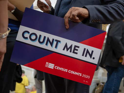 Fear of census common for immigrants in R.I.