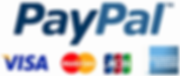 paypal-122.png