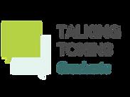 talking-toxins-graduate-badge.png