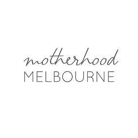 Melbourne Motherhood Logo.png