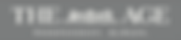 Screen Shot 2020-07-22 at 15.29.21.png