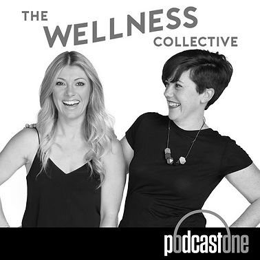 The%20Wellness%20Collective_edited.jpg