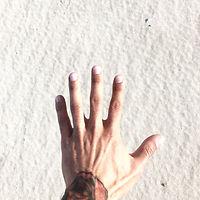 adult-beach-conceptual-984438.jpg