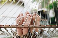 bare-feet-barefoot-blur-1484665.jpg