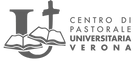Logo nuovo 3.png