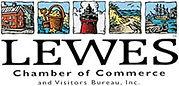 Lewes Chamber logo.jpg