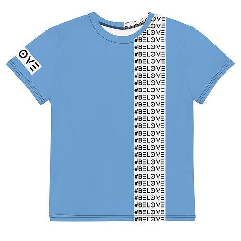 #BeLove - Youth T-Shirt