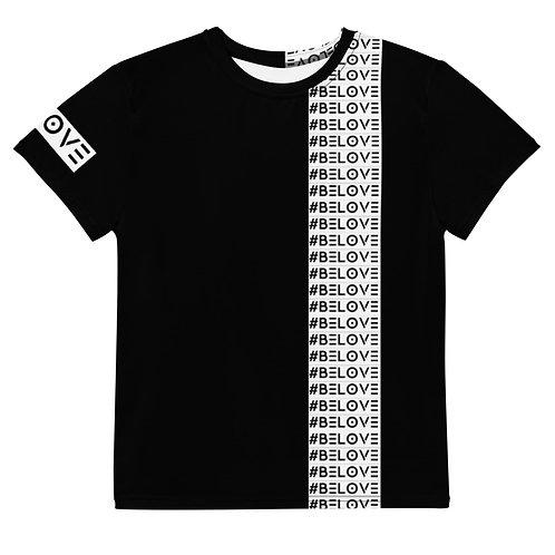 BEST SELLER!!!! #BeLove - Youth T-Shirt