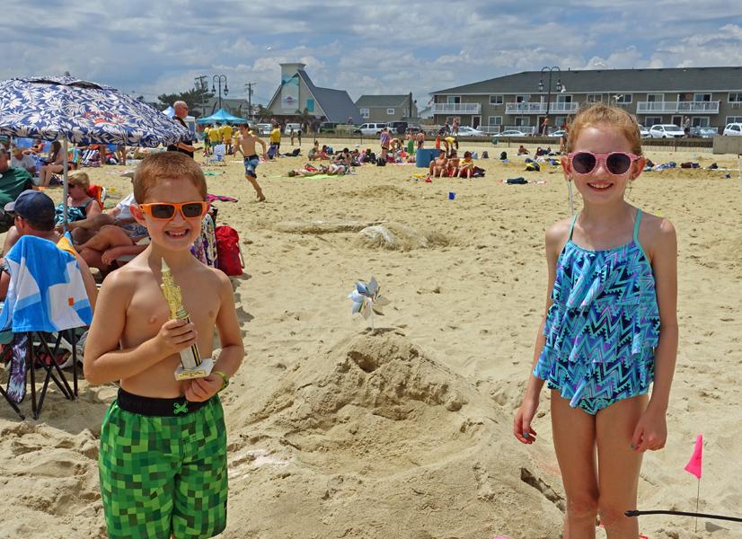 Winners-Sandcastle-Contest-Belmar-NJ