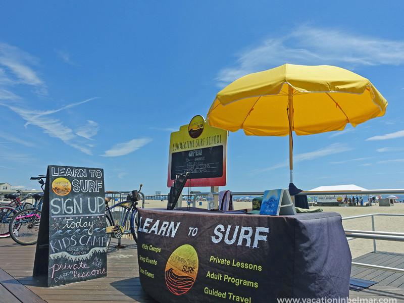 Summertime-Surf-School-Belmar-NJ