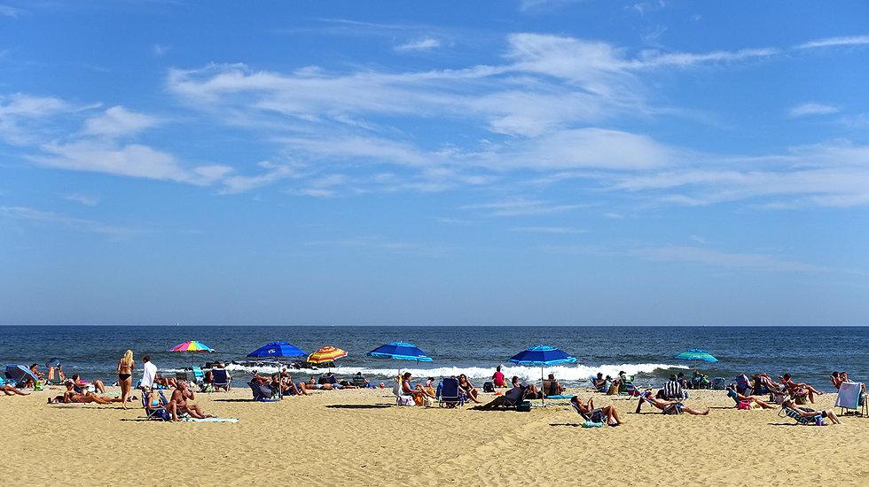 Belmar-Beach-NJ-7397.webp