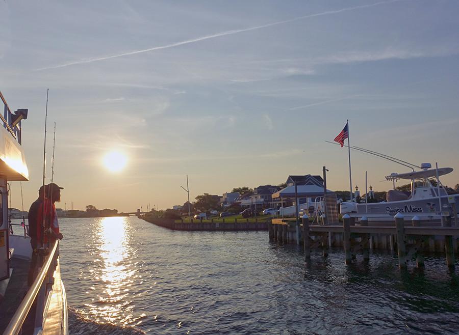 Fishing-Charters-Belmar-NJ