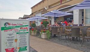 The Best 5 Happy Hour Restaurants In Belmar