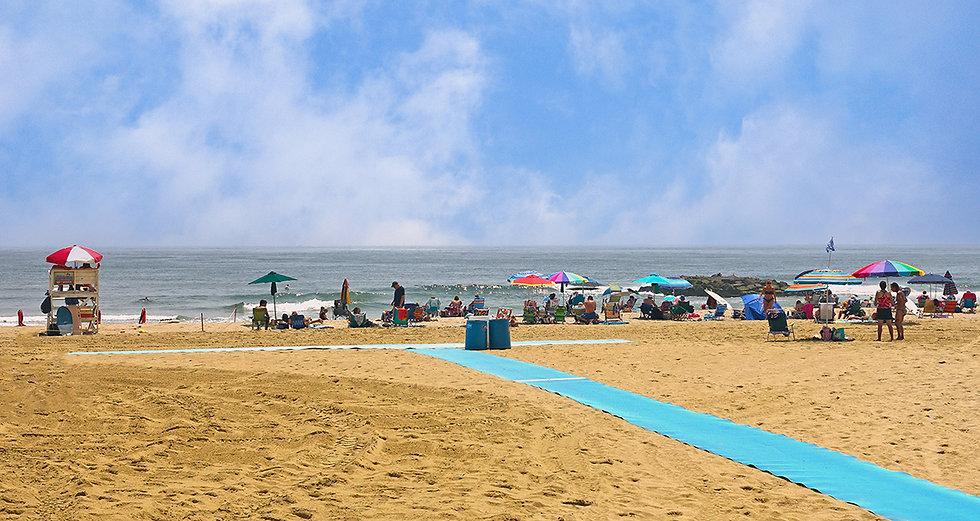 Belmar-Beach-9081.jpg