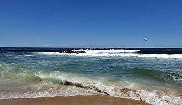 Belmar-Beach-4113.webp