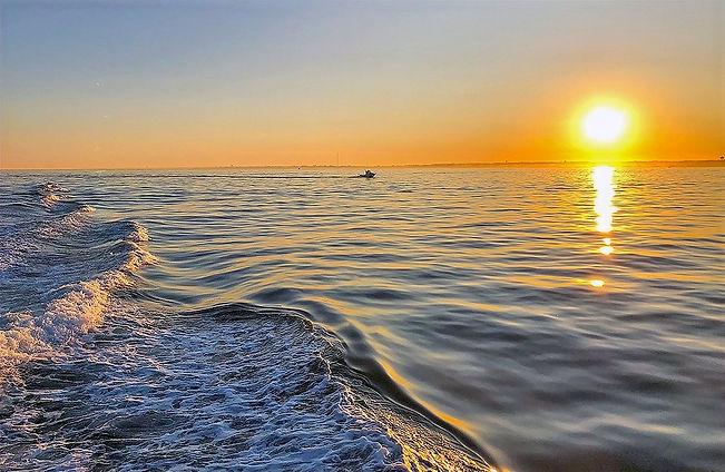 Jersey-Shore-Whale-Watch-Sunset-3150.web