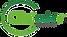 lojas-clinicalvi-parceria-na-cwb-inline-