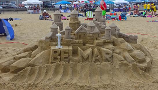 NJ-Sandcastle-Contest-Winner-Belmar-Beach