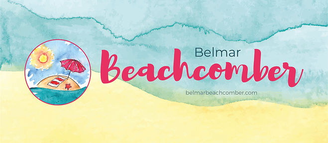 Belmar-Beachcomer-Blog-Header.webp