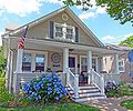 Vacation-Rentals-Belmar-NJ