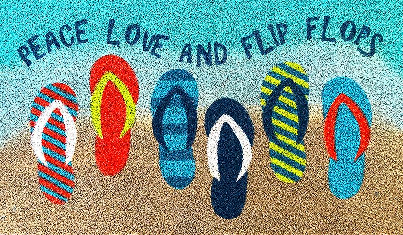 Peace-Love-Flip-Flops-small.jpg