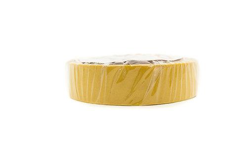 Fita Gold 100 mts / 2,5 cm