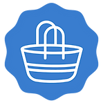 Icon-Shopping3.png