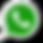 whatsapp SEM FUNDO.png