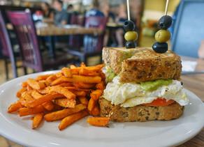 7 Favorite Casual Restaurants In Belmar