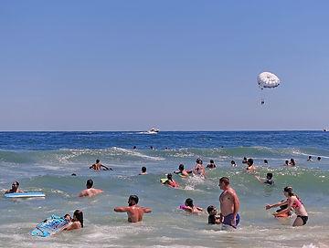 Belmar-NJ-Beach.jpg