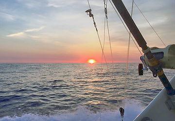 Sunrise-Belmar-NJ.webp
