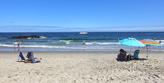 Belmar-Beach-8286.jpg