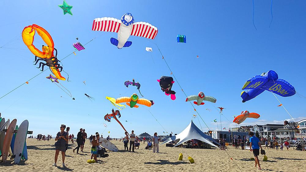 Belmar-Kite-Festival-Belmar-Beach-NJ