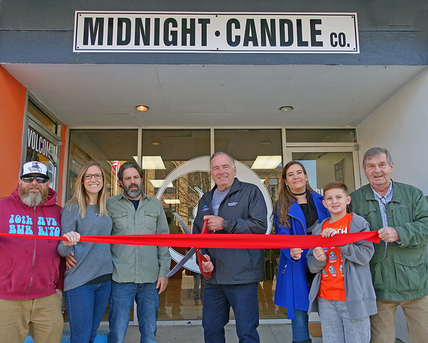 Midnight-Candle-Company-Belmar-NJ