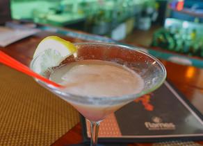 5 Hot Spots For Happy Hour Dining In Belmar