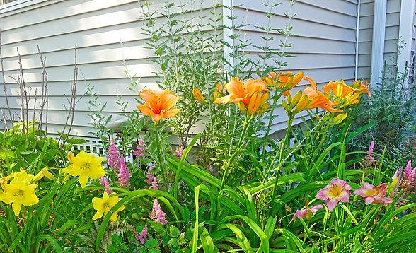 Gardens-Belmar-NJ-9044.webp