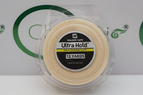 Fita Ultra Hold 12 yards/2,5 cm