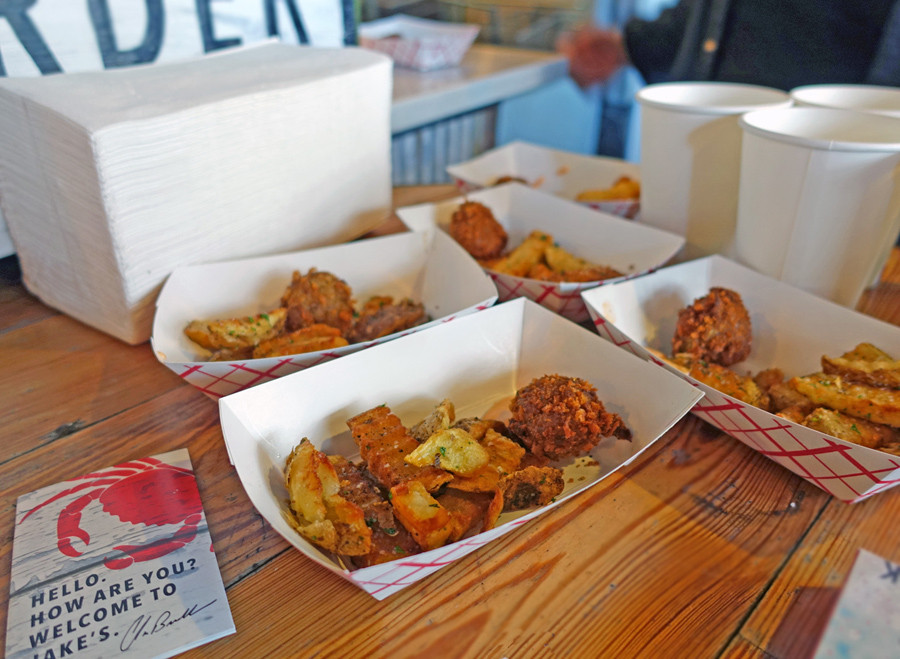 Jakes-Seafood-Restaurant-Belmar-NJ