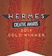 2019-Gold-Hermes-Award.webp