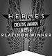 2019-Platinum-Hermes-Award.webp