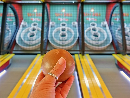 Skee-Ball-4879-f-opt-hdr_edited.jpg