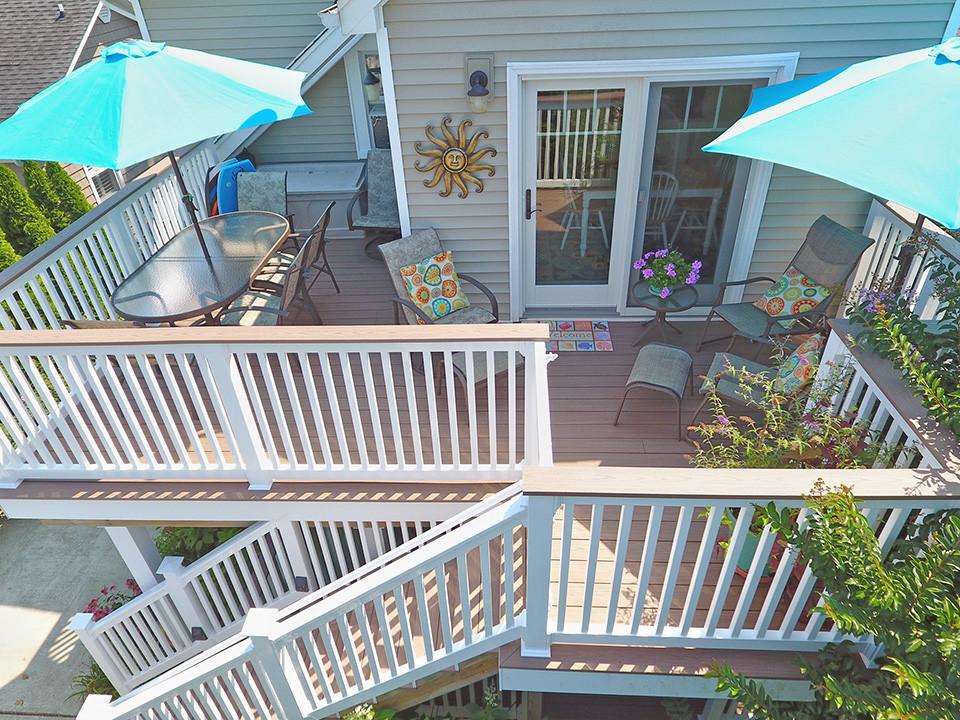 Belmar-Beach-House-Vacation-Rentals