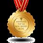 Belmar Beaccombr Blog Award