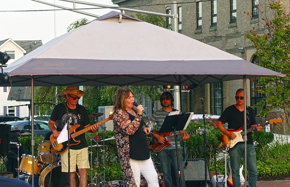Free-downtown-concerts-Belmar-NJ