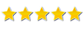 Belmar Vacation Rental Reviews