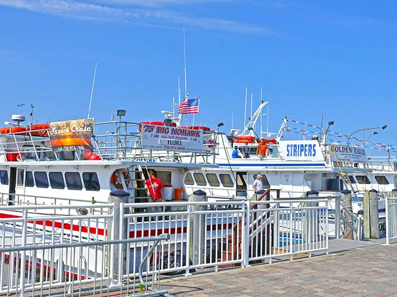 Head-Boats-Belmar-Marina-NJ