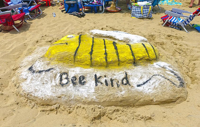 Sandcastle-Contest-Belmar-NJ