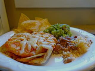 Favorite Mexican Restaurants In Belmar And Beyond