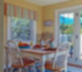 Blue Hydrangea Cottage Belmar NJ