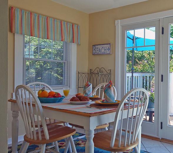 Apartment Guide Nj: Belmar Vacation Rentals